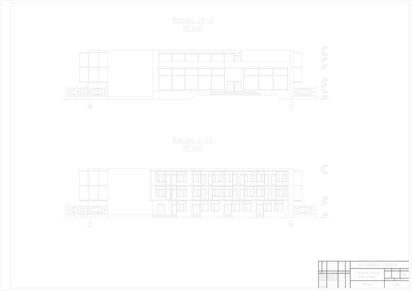 Fronts-Layout1_1024x723