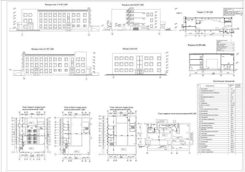 download Einführung in die thermischen Trennverfahren : Trennung von
