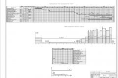 календ план-Model