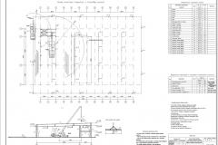 схема монтажа-Model