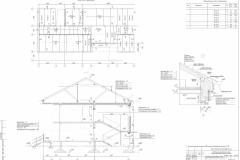 Архитектура+++222(3)