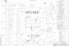 Технологическая карта СГП(1)
