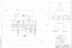 Технологическая карта СГП(2)