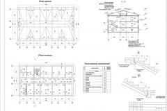 Архитектура л.3-Model