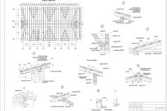 Архитектура л.4-Model