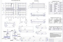 Конструкции л.6-Model