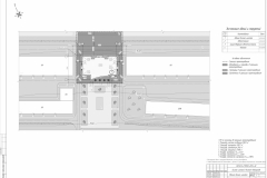 01_Схема планировочной организации зем%D-001