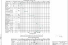 Календарный график1