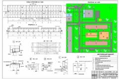 Архитектура-Лист 3