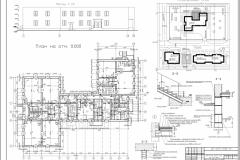 Архитектурная часть 1-Model