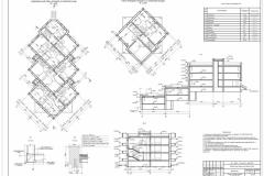 Архитектура2-Модель