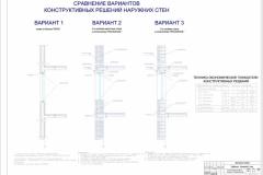 Sravnenie_variantov_konstruktsii_sten-Model
