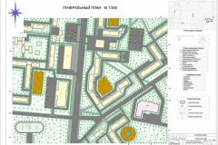 generalny_plan_Tsvetnoy (1)-Model