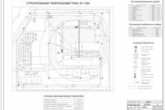 stroygenplan_i_grafiki-Модель