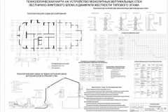 tekhnologicheskaya_karta2-Model