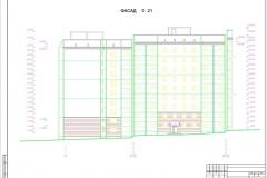 03-fasad[1]-Model