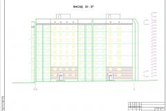 04-fasad[2]-Model