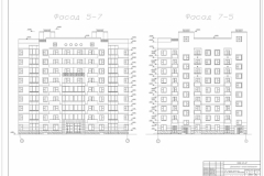 фасад 5-7,7-5-Model
