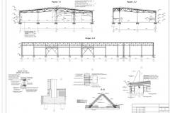 Архитектура-Разрезы_узлы