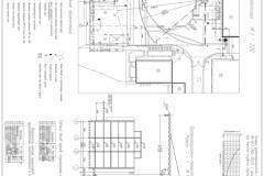 Стройгенплан-Модель