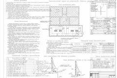 ТК на фундамент-Модель
