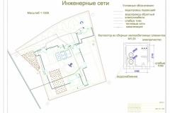 Юлькин Диплом-Сети