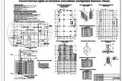 12. ТОУС. Технологическая карта 1-Лист1