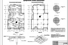 7,8 Конструкции - копия-Лист1