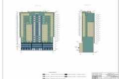 AR_plany_razrez_uzly(1)-Фасады