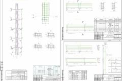 Armirovanie_kolonny_KZhI-Армирование колонны