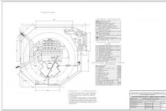 Стройгенплан-Model