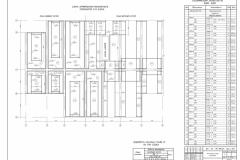 4-3монолитплит-Модель