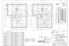 02-JIS A1 Title Block