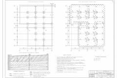 03-JIS A1 Title Block