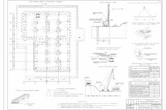 сваи технология10-JIS A1 Title Block