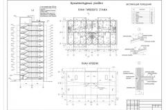 plan_razrez_krovlya-Model-001