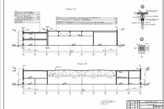 Разрез (лист 3)-Model