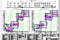 1.Архитектура лист2-Model