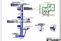 1.Архитектура лист4-Model