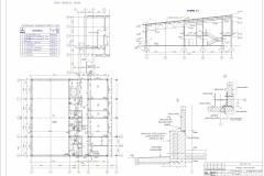 Архитектура-Лист1