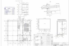 Архитектура-Лист2