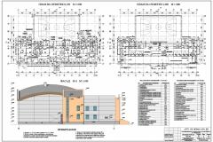 Архитектура-Лист 1