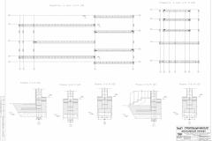 арх и констр-кр2