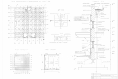 План покрыти якровлиЛист4-Model