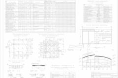 ТВЗ,календарный план....Лист 10-Model