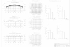 ЖБК,варианты проектирования,экон.показатели Лист 8-Model