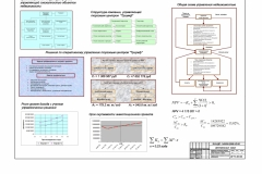 Плакат 11-ISO A1 Title Block