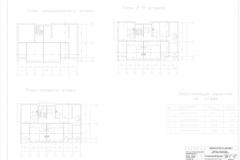 4 план 1_800x562