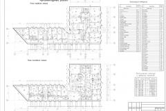 чертежи готовое-Model.pdf4-001