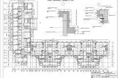 план 2 этажа-Model_2